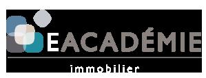 E-academie