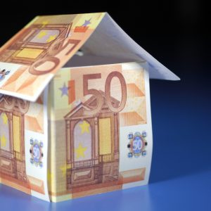 fonctionnement et calcul de la plus value immobiliere