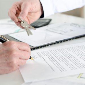 deontologie de l'agent immobilier